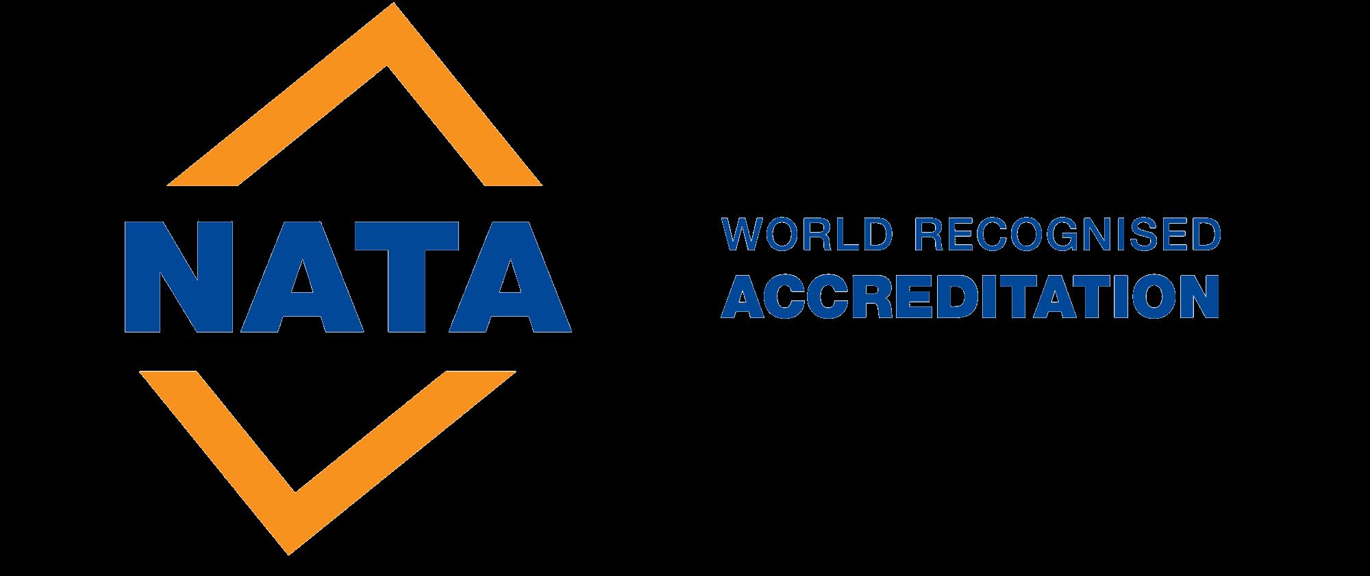 NATA_Logo_RelevantDrugTesting